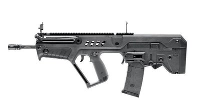 JHS((金和勝 槍店))不含槍 KWA/KSC UMAREX TAR-21 GBB 瓦斯彈匣 7268