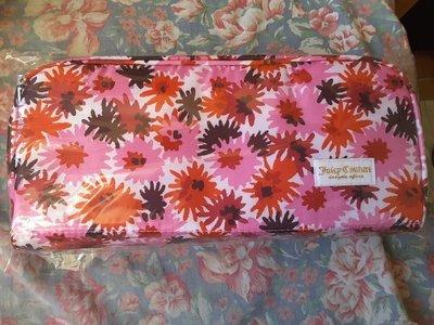 Juicy Couture 旅行收納袋3個裝 聖誕禮物