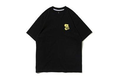 [ LAB Taipei ] REMIX ' 20 A/W BEST RMX TEE [ 黑 ]