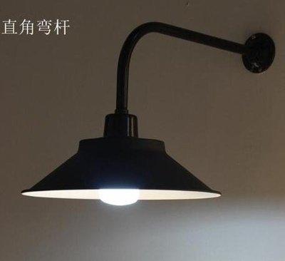 防水戶外亮LED燈庭院圍墻燈照明燈具zg