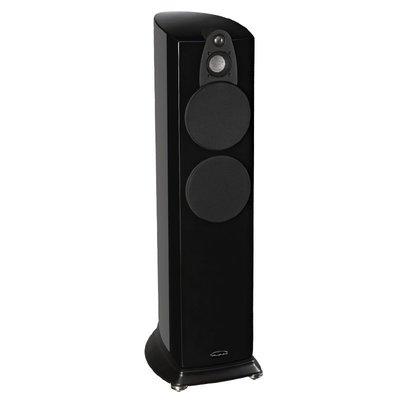 【興如】Wharfedale Jade 5黑鋼烤 保證來電超優惠 另售Opera Grand-Mezza Seconda