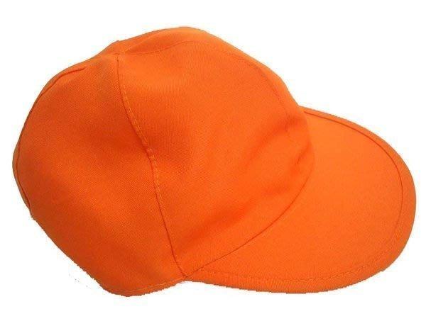 直購品  ☆°萊亞生活館 °帽子 ~小學生帽/一頂80元【A066男生復古小學生帽】