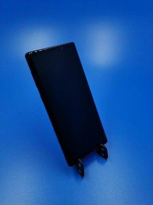 *二手商店*SAMSUNG Note9 N960F 6G/128G(4G雙卡 1200萬畫素 8核 6.4吋)