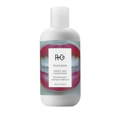 R+CO TV 完美護髮劑TELEVISION PERFECT HAIR CONDITIONER
