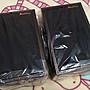 BestVox 本色 LS3/5A 發燒 HiFi 書架音箱 ls35a BBC 傳奇經典 含運費 到手價格