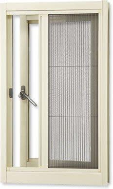 折疊紗門、折疊紗窗、隱藏紗門、隱藏紗窗、隱形紗門、隱形紗窗(下標會另開賣場給您)
