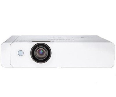 投影機新品松下WX3900LWX3201WX3401/WX3901WX4201/WW3101/WW3601投影機