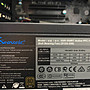 自組電腦i5-3470 gtx970 16g ram 75hz