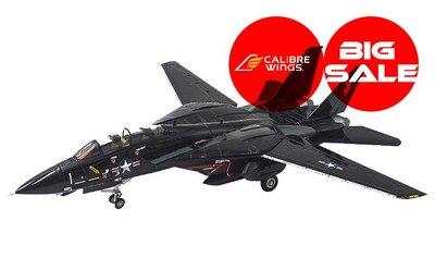 紅色耶誕 Calibre Wings CA721408 F-14A