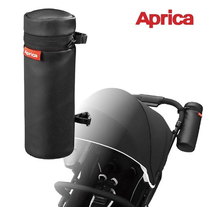 Aprica 推車置物袋 多功能置物袋 §小豆芽§ 愛普力卡 多功能置物袋 手推車置物袋