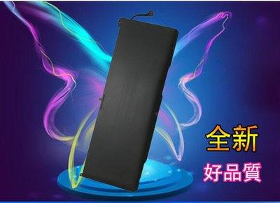 apple MacBook Pro Core i7 17吋A1297 A1383  MC725 MD311電池送工具 新北市