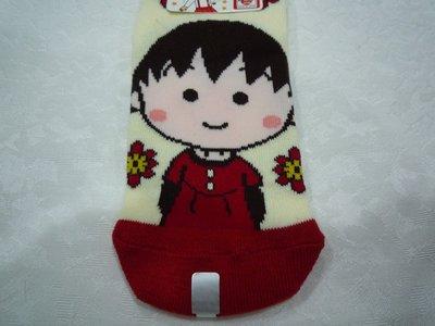 製 Hello Kitty 凱蒂貓 襪子 22~24cm