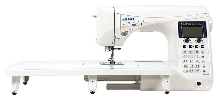 【你敢問我敢賣!】JUKI 縫紉機 HZL F600 送輔助板 全新公司貨 可議價『請看關於我,來電享有勁爆價』