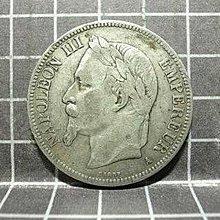 大草原典藏,外國純銀章,古幣