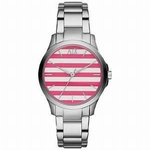 [手錶特賣]全新正品ARMANI A|X AX5232 原價5900元 特價2000元
