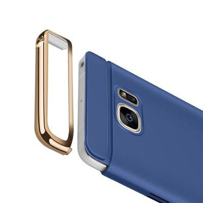 新品優惠 三星S6edge手機殼 S6edge 保護套曲面屏G9250/9280磨砂硬殼