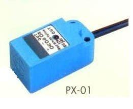 【米勒線上購物】近接開關 LUTRON PX-01 近接開關 可搭配DT-2240D