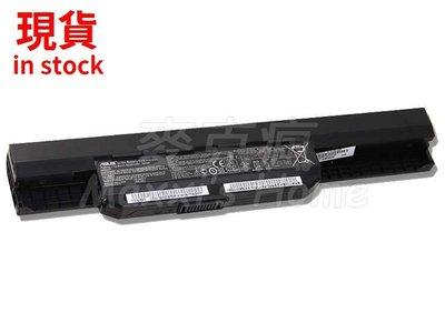 現貨全新ASUS華碩A41-K53 K84C P43EB P53SJ X43JF X53S X54H電池-147 新北市