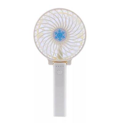 [THE M] 手持風扇 手持電風扇 迷你扇 桌上風扇 電風扇