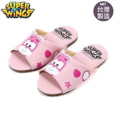 童鞋/super wings 超級飛俠...