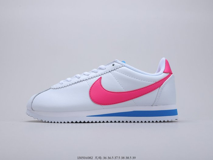 NIKE CORTEZ BASIC SL 耐克 阿甘鞋 女子南海岸休閒跑步鞋904764-107