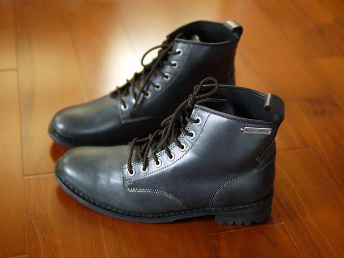 美國哈雷機車 Harley Davidson 男鞋 男靴 機車靴 騎乘靴 馬丁靴 全新現貨!