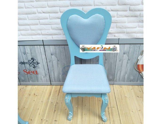 【yapin小舖】椅子賣場!!.彩繪指甲桌.美甲桌.美甲椅.美甲師. 美甲彩妝工作桌. 展示櫥窗.多功能美甲桌