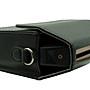 台南弘明攝影 FUJIFILM 富士 instax share SP-3 SP3 專用 拍立得印相機 皮套 相機包