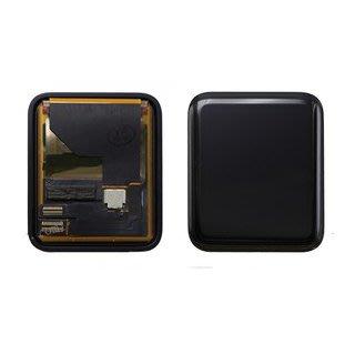 【萬年維修】Apple WATCH 1代(3.8/4.2)全新液晶總成 維修完工價2200元 挑戰最低價!!!