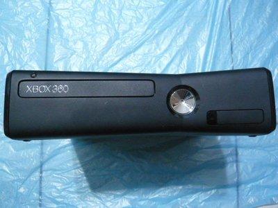 【~嘟嘟電玩屋~】XBOX 360 KINECT 4G 薄型主機(全配套),附遊戲光碟