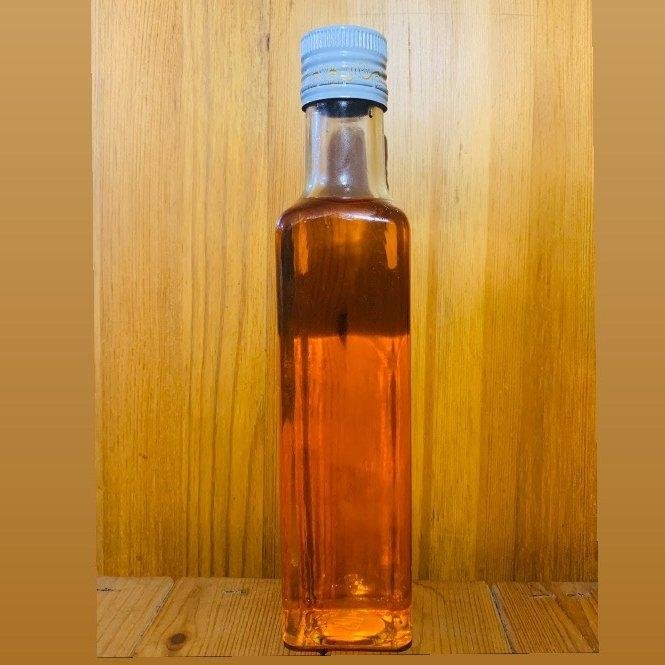 蛋黃油•雞蛋油•蛋油•卵磷脂油「通過食品藥物認證」冷壓萃取金黃色250cc