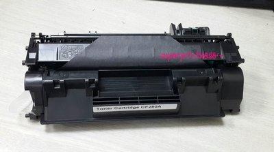 《含稅》全新HP 80A / CF280A 相容碳粉匣適用 M425 / M401