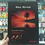 禾豐音響 5.0m XLR線 Audioquest Red River...