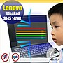 ® Ezstick Lenovo S145 14 IWL 防藍光螢幕...