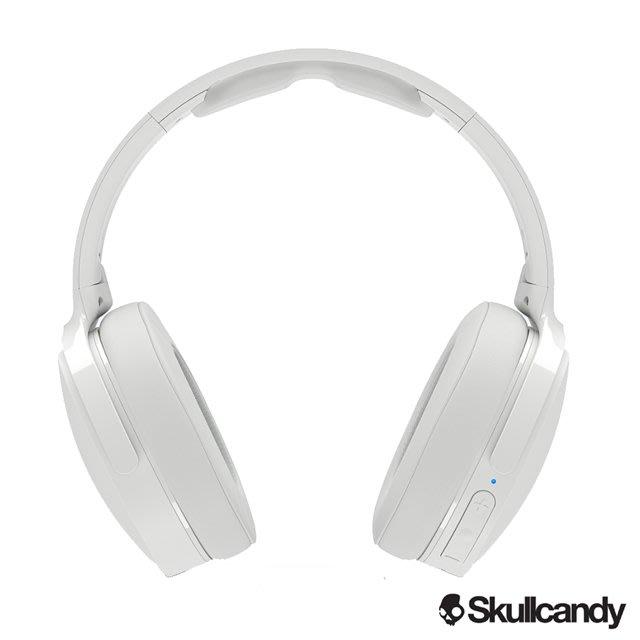視聽影訊 公司貨 Skullcandy HESH3 藍牙大耳罩耳機-6色可選