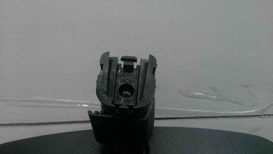 M&B汽車 正廠 原廠 特價480 ZINGER 室內鏡 後視鏡 照後鏡 室內後視鏡 車內