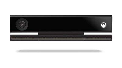 【光華商場-飛鴻數位】(現貨)Xbox One Kinect v2感應器視訊攝影鏡頭 +專用轉接器