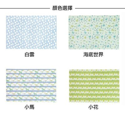 韓風拼接大型防滑地墊貼  無痕靜電地板貼  防滑吸水客廳臥室可機洗  可水洗 反覆使用