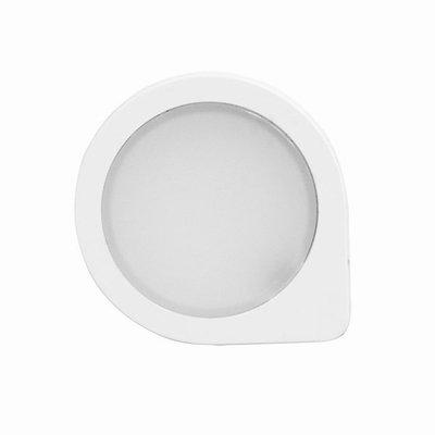 KINYO NL-591 LED造型小夜燈(兩入裝)