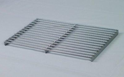 MIT 長野鈑金社 「3021 烤網」 304 不銹鋼 適用 小小草 IGT燒烤爐
