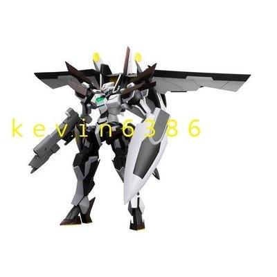 東京都-非00鋼彈-壽屋機器人大戰-DMB-00 BRASTA 普拉斯達 (S.R.G-S 049 ) 現貨