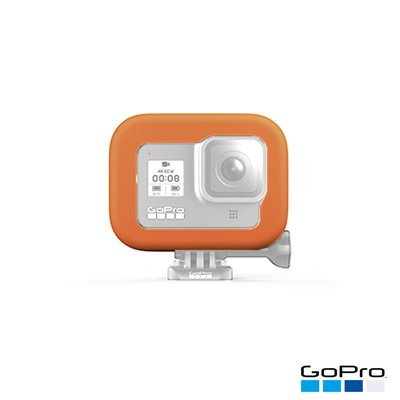 【EC數位】GoPro (8A) HERO8 水上防沉漂浮片 漂浮塊 FLOATY ACFLT-001 預購