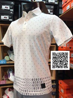 絕版2020 東京奧運設計款 ADIDAS 高爾夫 POLO衫 2色可選 藏青 / 素白  機能排熱 獨有設計 東京紀念版