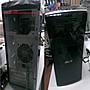 【光華維修中心】ACER 二手空機殼(內附二手SATA 光碟機)~售出不退(不含運)-C7
