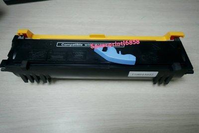 (含稅) 全新EPSON相容碳粉匣S050167 適用EPL-6200L / 6200L (另有M1200碳粉)