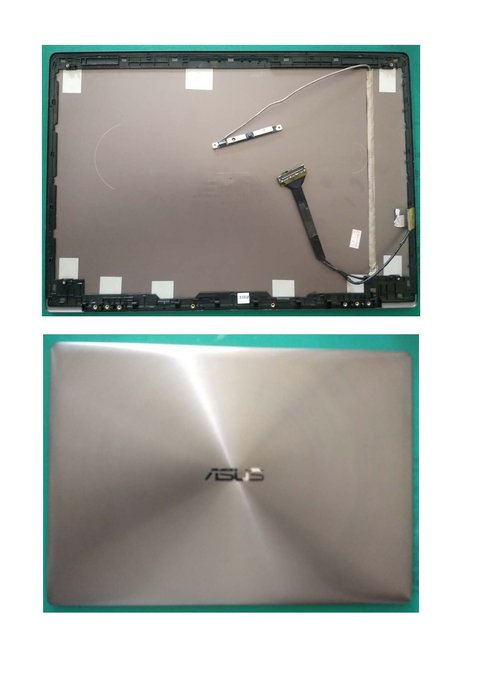 ASUS UX303L U303LN UX303LA UX303LN 零件拆賣-請看說明
