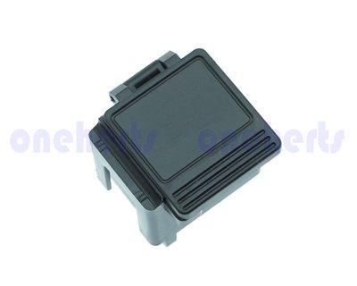 廢光纖收集盒 可搭配 FK-1 FK-2 光纖切割台 現貨供應 光纖材料 光纖工具 光纖網路 光纖切割機配件材料AA