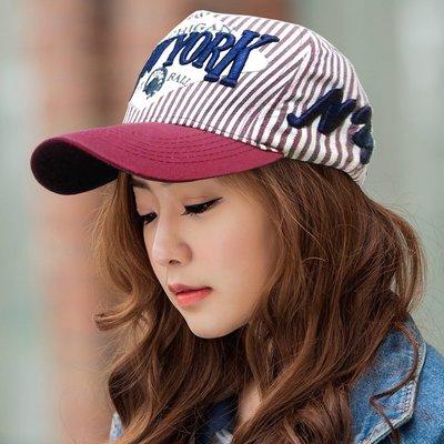 帽子專賣店《登山打球戶外運動超實用 優質造型棒球帽》【58Τ1450-1】