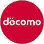 日本docomo 4G LTE 4天4GB高速之後降速128kbps 吃到飽 上網卡