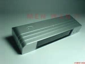 自動門紅外線感應器雙扇單扇主機零件馬達電子控制器變壓器無線觸摸開關皮帶來客報知器叮噹聲材料全新中古維修理安裝移機拆除回收